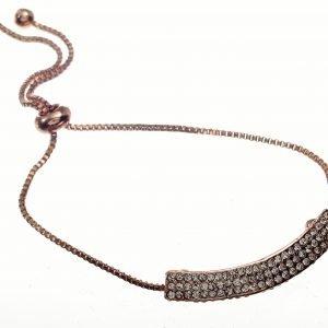 Bracelet, Diamante, Lariat