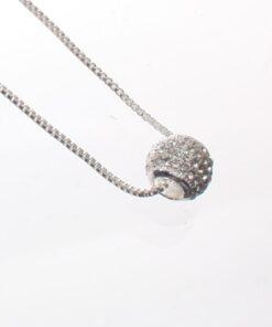 Necklaces, Short, Pendant