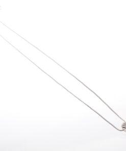 Necklace, Short, Pendant
