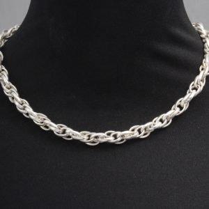 ulti link chain choker